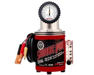 automotive-dicar-diagnostic-leak-detection-tool