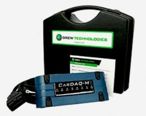 cardaq-m-vehicle-diagnostic-kit